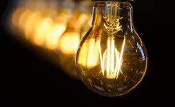 LEDとは